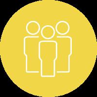 Sachbuch schreiben – Gruppencoaching