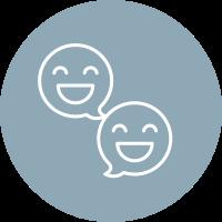 """Sachbuch schreiben – Online-Workshop """"Sachbuch-Basics"""""""